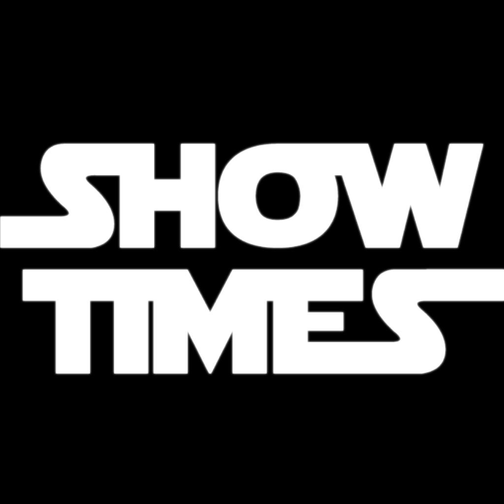 Showtimes